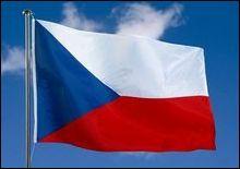 Надзвичайний і Повноважний Посол Чеської Республіки в Україні ЯРОСЛАВ БАШТА перебуває в Донецькій області