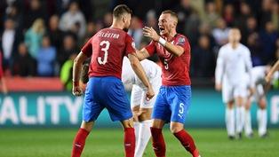 Евро-2020: Чехия и Турция выходят на Евро, непростая победа Франции