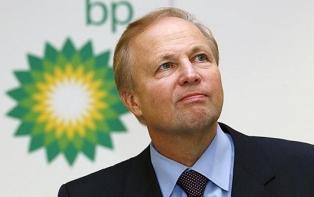 В BP раскритиковали действия США против ОПЕК