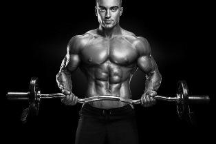 Советы начинающим: как правильно принимать стероиды