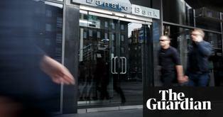 FT: через эстонский банк отмыли более 30 млрд связанных с РФ денег