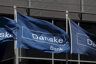 В Эстонии арестовали 8 фигурантов дела об отмывании денег через Danske Bank