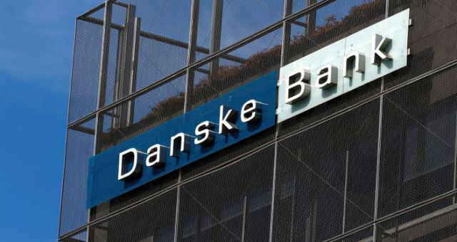 В Эстонии пропал бывший глава подозреваемого в отмывании российских денег Danske Bank