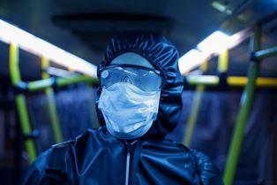Даркнет и коронавирус: как меняется аудитория и доходы нелегальных площадок