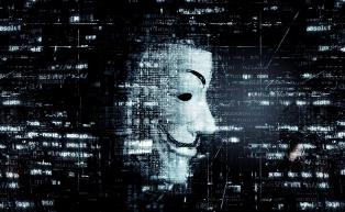 Хакерская корпорация: как устроена DarkSide, устроившая топливный кризис в  ...