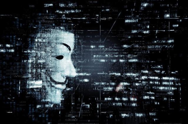 NYT: в программе, используемой хакерами из DarkSide, обнаружен русский интерфейс
