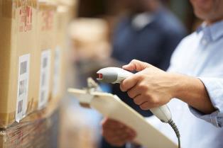 Маркировка продукции в торговых точках: что важно знать?