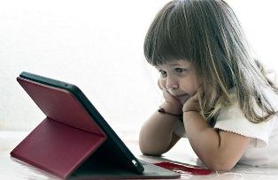 Флеш-игры для девочек: как сделать Интернет полезным?