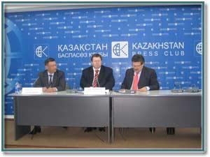 Путин готовится  заявить об «отсутствии» Казахстана на карте мира
