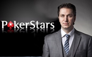 Основатель Poker Stars заявил о намерении полностью выкупить компанию