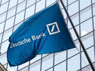 Банки ЕС сокращают объемы кредитования из-за пандемии COVID