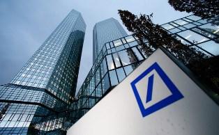 Как изменится мир к 2030 году: прогноз Deutsche Bank