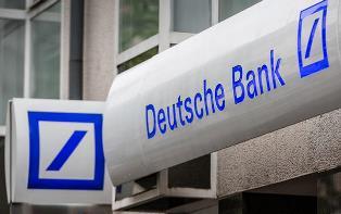 Deutsche Bank оценил вероятность снятия санкций с России в 65%