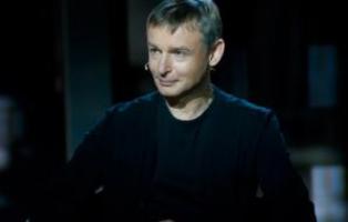 В Санкт-Петербурге убит известный российский журналист