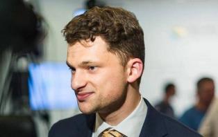 Бывшие топ-менеджеры Приватбанка запускают собственный проект