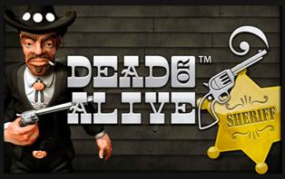 Жестокий Дикий Запад: обзор игры Dead or Alive