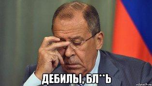 Догнать и перегнать Украину: как в России решили заблокировать VPN