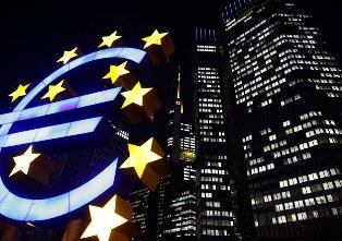 Экономика ЕС оправдывает худшие прогнозы