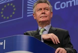 ЕС понижает пошлины на украинский экспорт до 1 ноября