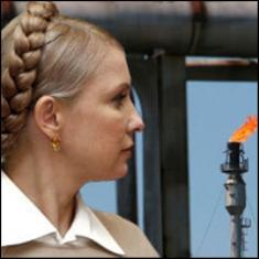 Дело — труба. Тимошенко жертвует стратегическими газовыми договоренностями