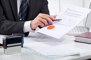 Зачем компании нужен сертификат оценки деловой репутации?