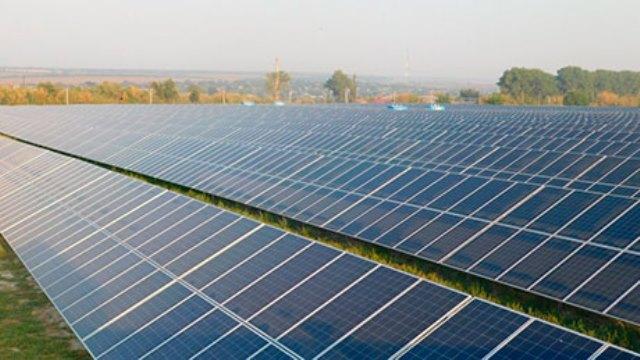 Які фактори можуть вплинути на вартість електроенергії для підприємств?