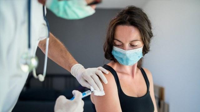 Работают ли вакцины против дельты? Ученые дали однозначный ответ