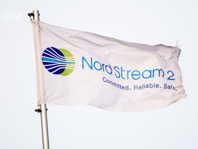 Дания согласовала Северный поток-2: что будет дальше?