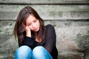 Депрессия названа главной причиной «омоложения» инсульта