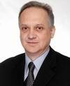 Сергій Дергунов: в Донецькій області 26,5% збиткових підприємств.