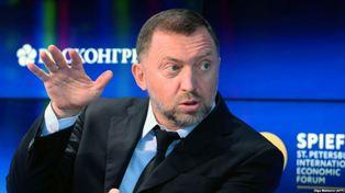 Скандально известный российский олигарх из расследования Навального купил г ...