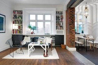 5 важных мелочей интерьера, которые забывают даже опытные дизайнеры