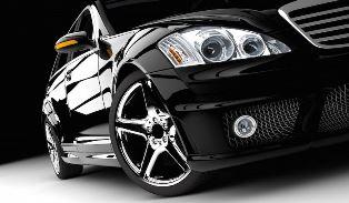Больше, чем гарантия: как защитить свой автомобиль