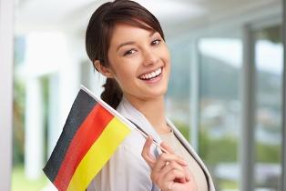 Как быстро и просто освоить немецкий язык в Екатеринбурге