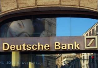 Deutsche Bank: ЄС витримає жорсткі санкції проти Росії