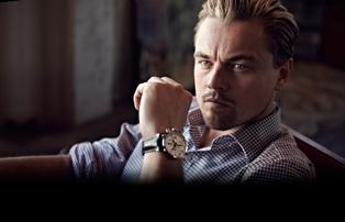 Элегантная классика: выбираем наручные часы