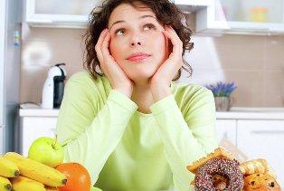 Простое похудение: 5 продуктов, которые могут удивить