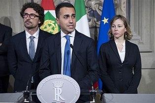 Правительство Италии обвиняет ArcelorMittal в коррупции