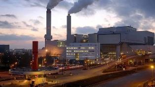 РФ ждет масштабное отправление диоксинами из-за проекта по строительству мусоросжигательных заводов