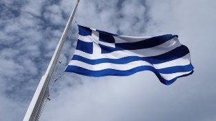 Греция выслала двух российских дипломатов