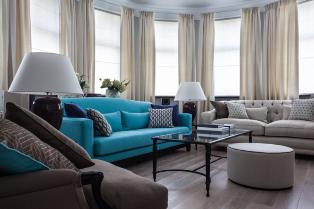 «Цвет диванов» – интернет-магазин очень домашней мебели