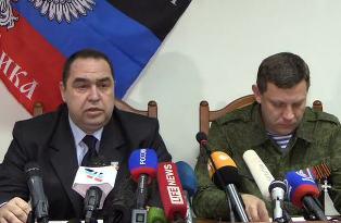 Почему боевики на Донбассе угрожают возобновить военные действия?