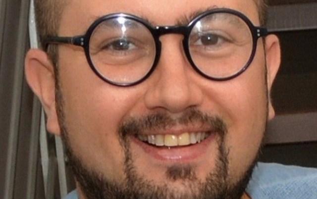 Коронавирус в Италии: врач клиники Humanitas Gavazzeni рассказал, что происходит в Бергамо