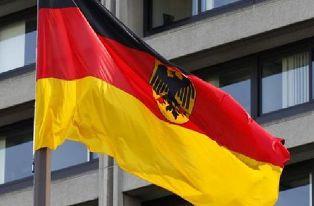 Немецкий бизнес пытается работать в обход санкций ЕС против России?