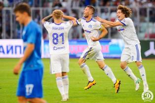 Лига Европы: Мариуполь уступает Бордо, разгромные поражения Зенита и Фейено ...
