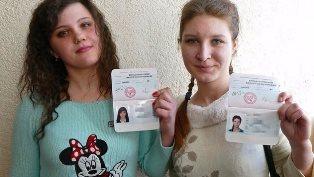 Путин не указ: российские банки отказываются работать с паспортами ДНР