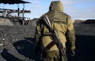 ДНР и ЛНР начали поставки угля в РФ вместо Украины