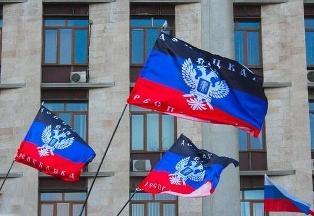 Референдум 11 мая на Донбассе готовит Россия. Доказательства