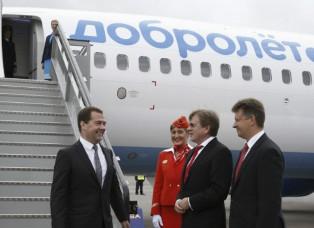 ЕС расширил санкции на Ковальчука и Ротенберга