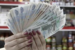 За год число жителей России, живущих за чертой бедности, выросло на 3 млн.  ...